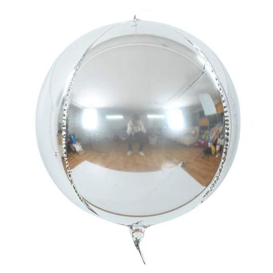 foliev-balon-sfera-srebrist-2