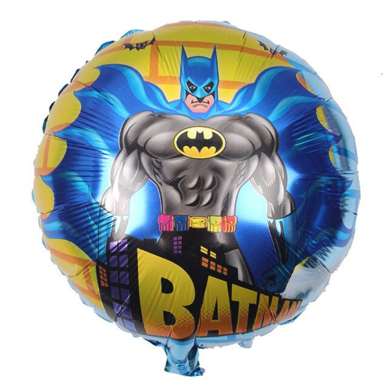foliev-balon-batman-45