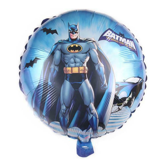 foliev-balon-batman-sin