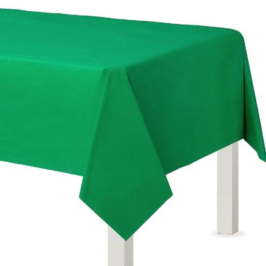 parti-pokrivka-zelena-1