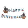 baner-happy-birthday-pirati