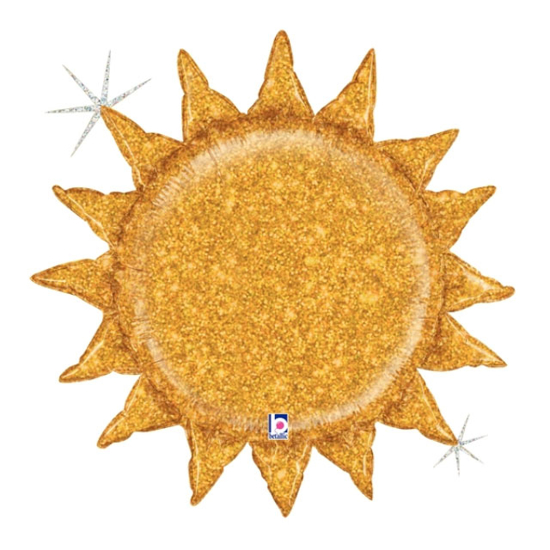 foliev-balon-slunce-hologramen