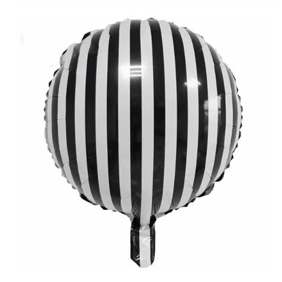 foliev-balon-cherno-bqlo-rae
