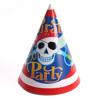 parti-shapki-pirati