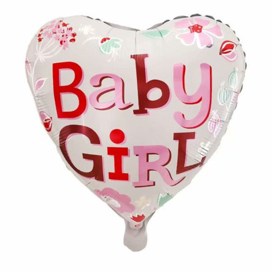 foliev-balon-surce-baby-girl