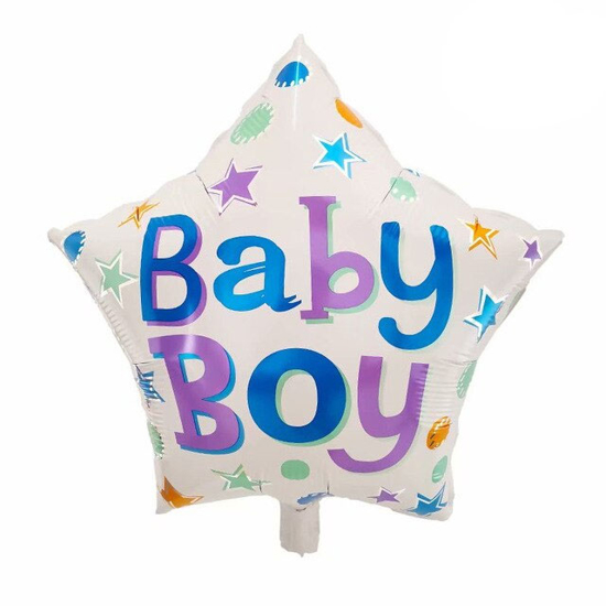 foliev-balon-baby-boy-zvezda