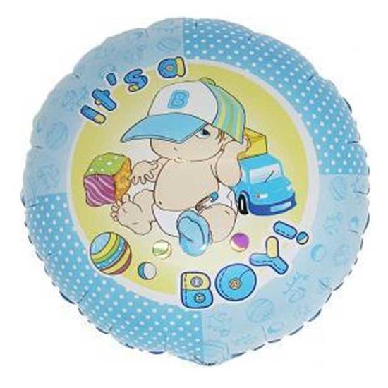 foliev-balon-its-a-boy-krugul