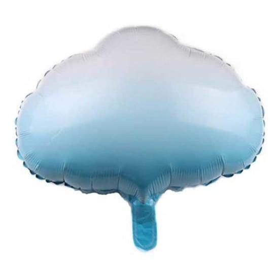 foliev-balon-oblak-sin-2