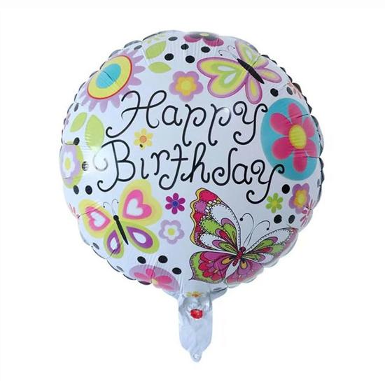 foliev-balon-happy-birthday-peperudii