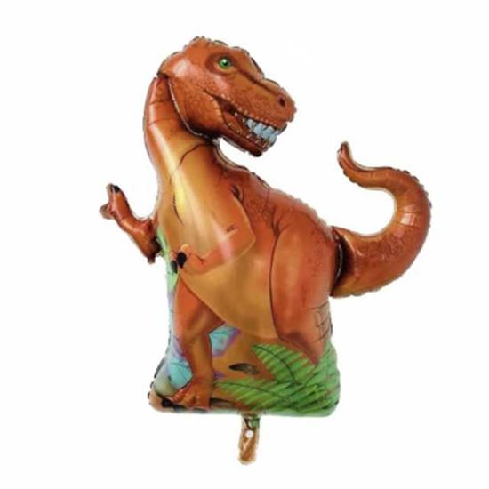 foliev-balon-dinozavur-oranjev