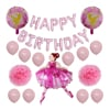 foliev-balon-balerina