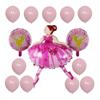foliev-balon-balerina-krugul