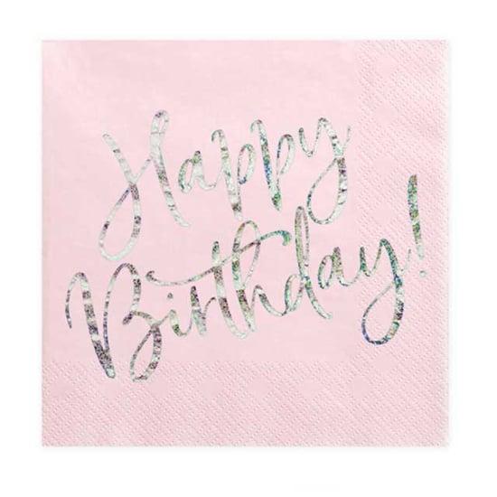 parti-salfetki-happy-birthday-rozovi