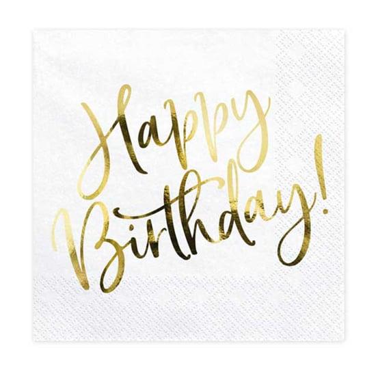 parti-salfetki-happy-birthday-zlatisti
