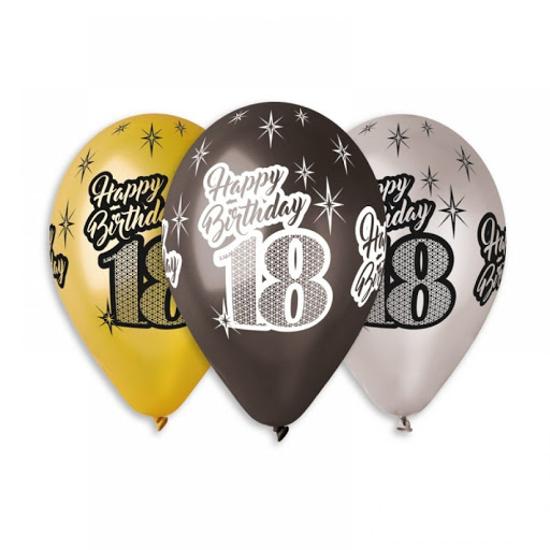 baloni-pechat-18-miks