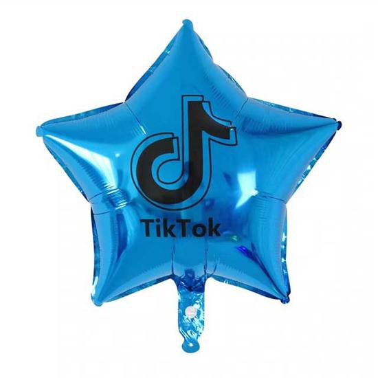foliev-balon-zvezda-tik-tok-sin