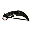 Снимка на Тренировъчен Нож Карамбит CS: GO T-13 | 19 см