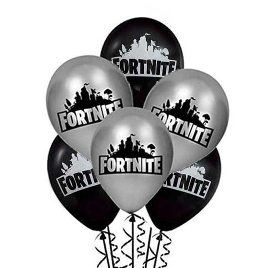 lateksovi-baloni-fortnite