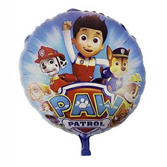 foliev-balon-pes-patrul-45