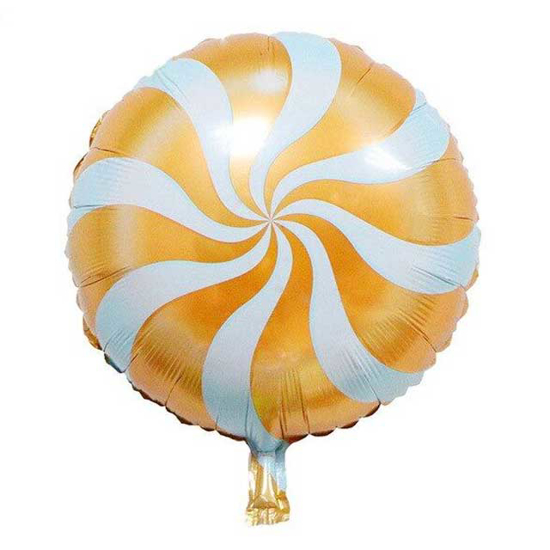 foliev-balon-blizalka-jult-2