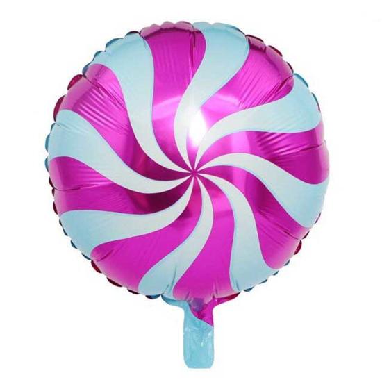 foliev-balon-blizalka-ciklamen