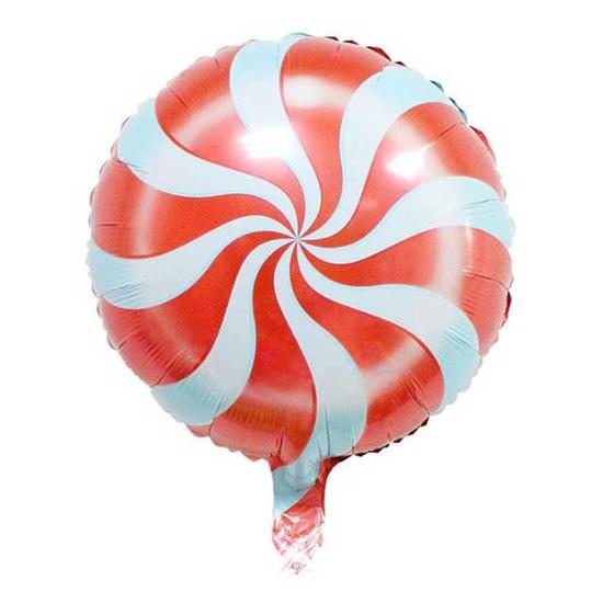 foliev-balon-blizalka-cherven