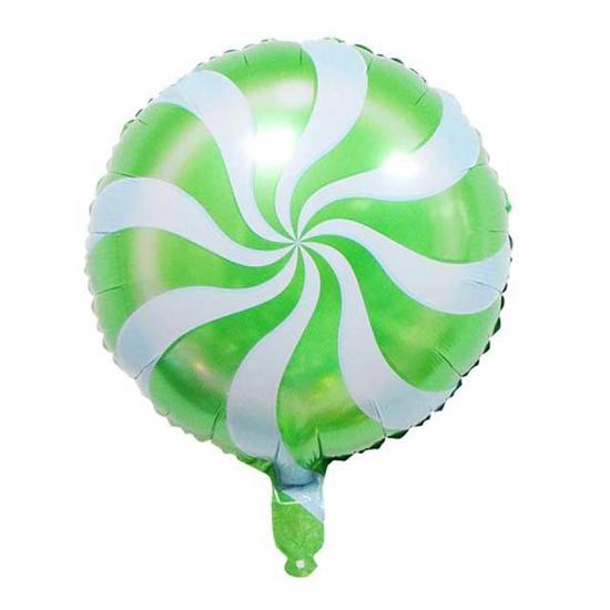 foliev-balon-blizalka-zelen-2