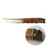 Снимка на Ловен нож Columbia A3232 с кания | 23 см