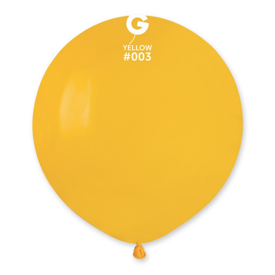 balon-003-jult-48