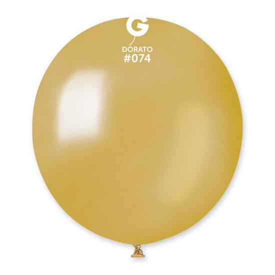 balon-047-svetlo-zlato-48