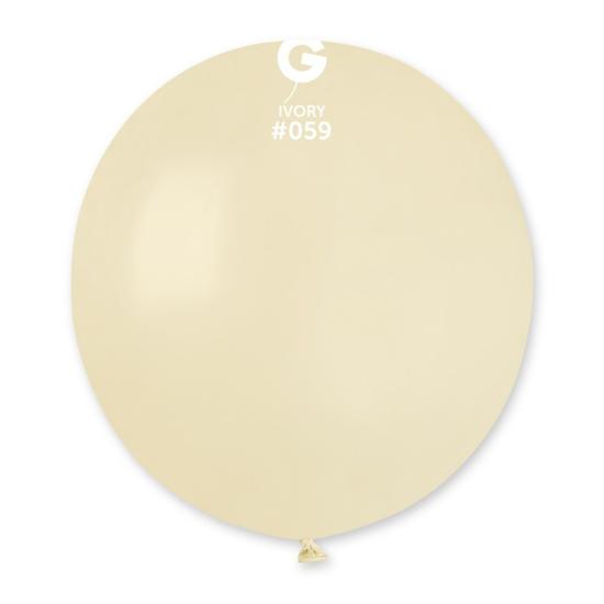 balon-059-slonova-kost-48
