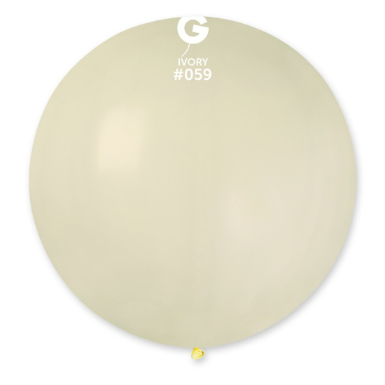 balon-059-slonova-kost-80