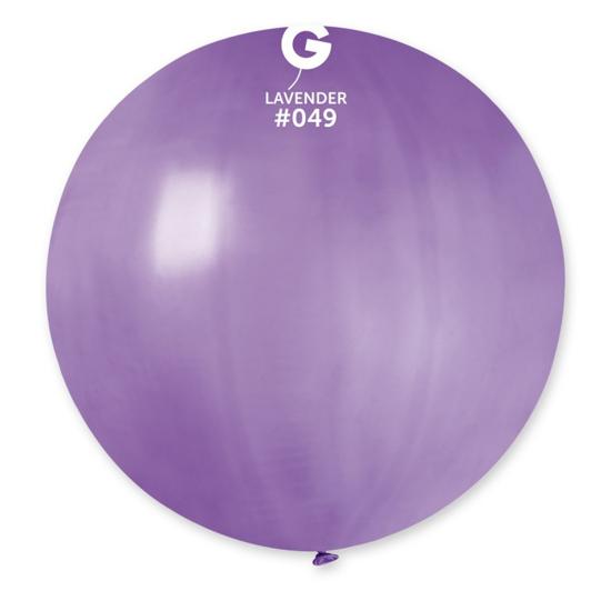 balon-049-lavandula-80