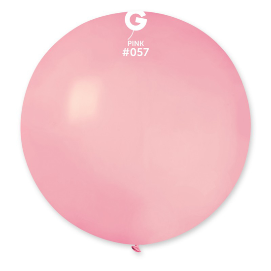balon-057-rozov-80
