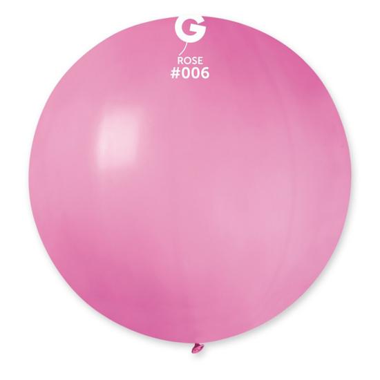 balon-006-rozov-80