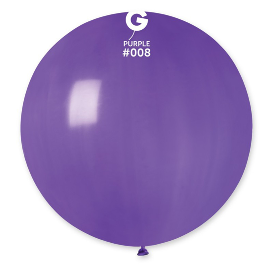 balon-009-lilav-80