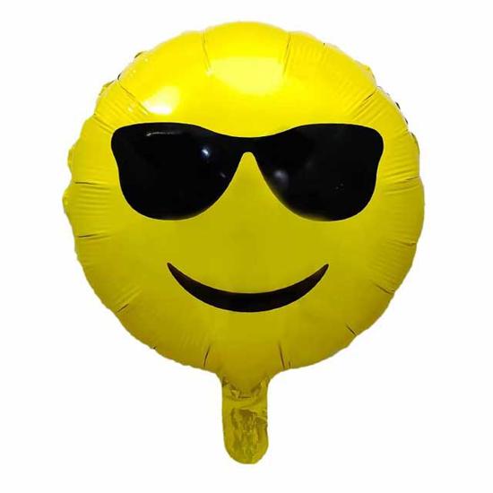 foliev-balon-emotikona-ochila