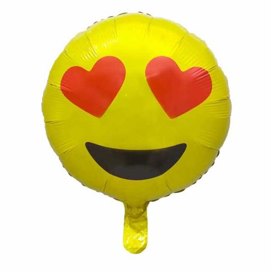 foliev-balon-emotikona-surchica