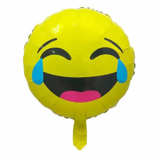 foliev-balon-emotikona-smqh