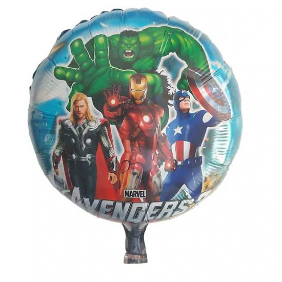 foliev-balon-avengers