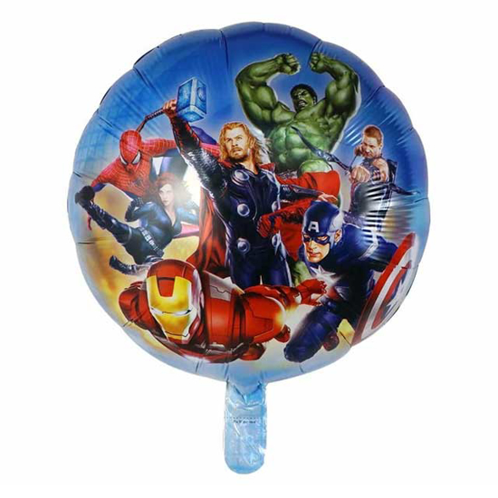 foliev-balon-supergeroi