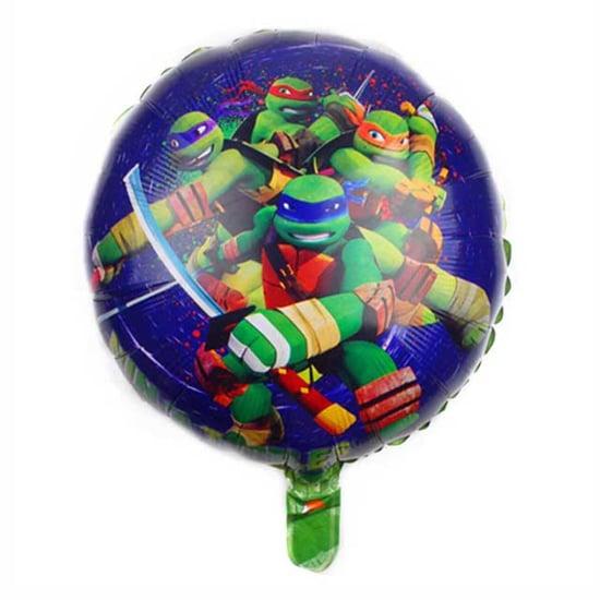 foliev-balon-kostenurki-nindja