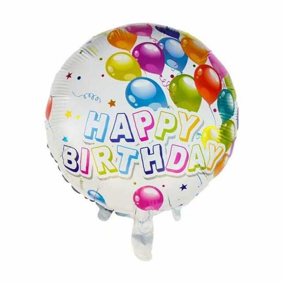 foliev-balon-happy-birthday-baloni
