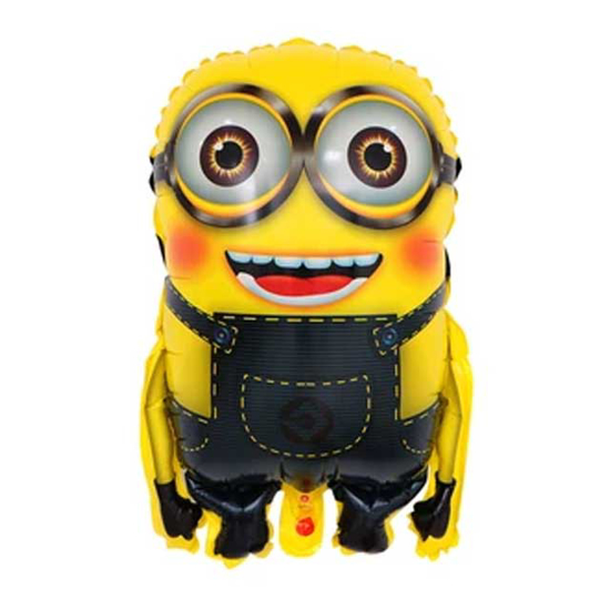 foliev-balon-minion