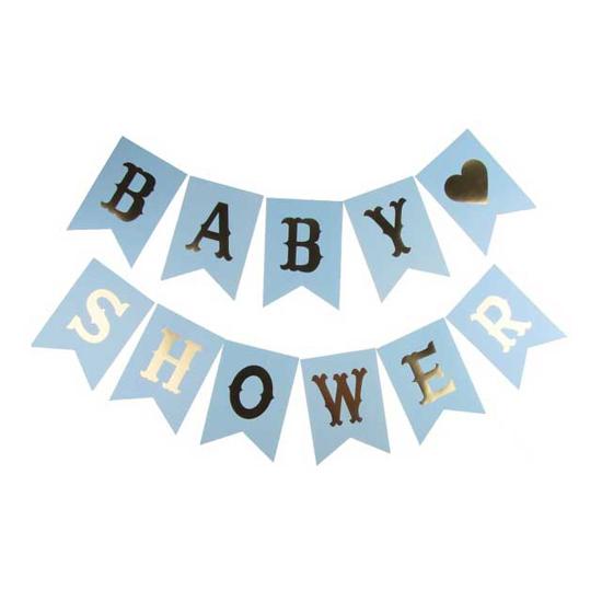 baner-baby-shower-sin