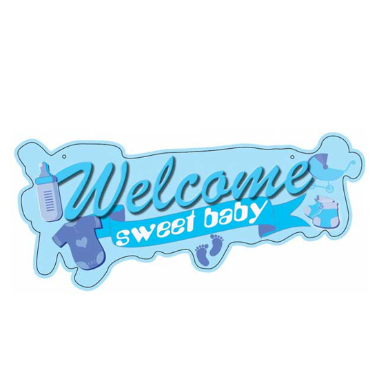 nadpis-welcome-sweet-baby-sin