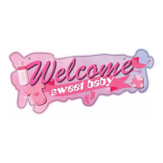 nadpis-welcome-sweet-baby-rozov