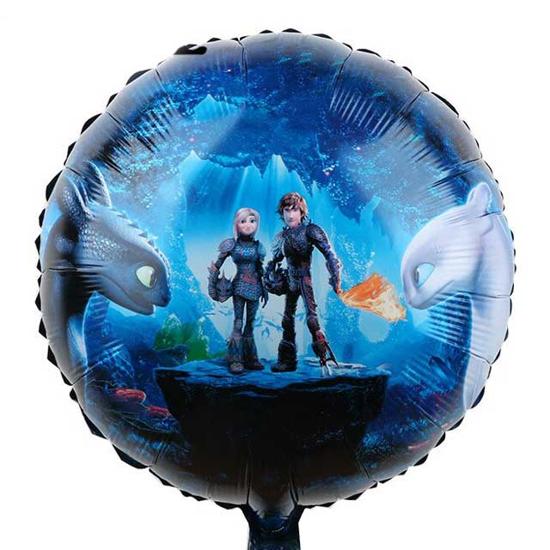 foliev-balon-kak-da-si-dresirash-drakon-45