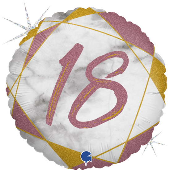 foliew-balon-18-rozovo-zlato