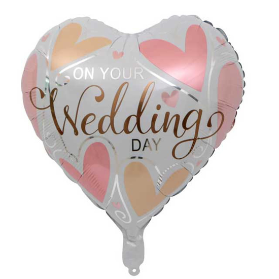 foliev-balon-on-your-wedding-day